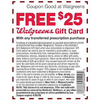 Using Walgreens coupons is simple whether you shop in the store or online. For in-store coupons, print out the coupon at home and present it at checkout. Promo codes for use online can be entered during the checkout process in the provided box.