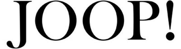 Joop+alt+600 bearbeitet 2