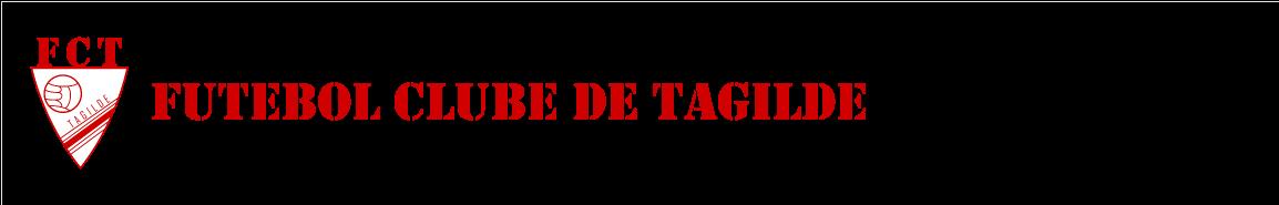 Futebol Clube Tagilde