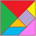 Geometrìa