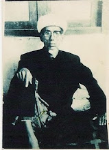 Al-Allamah Al-Habib Idrus bin Salim Aljufri