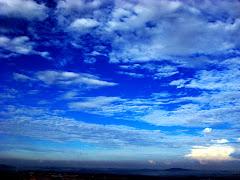 Broga Hill ♥