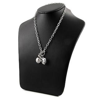Twilight Jewelry