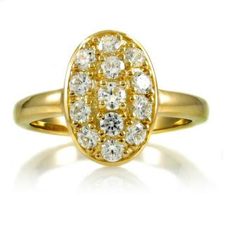 Bella's Ring
