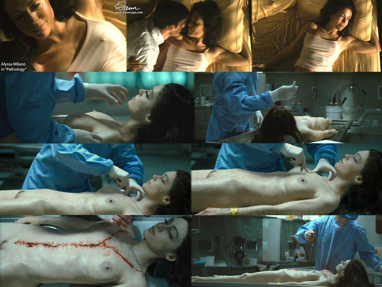 http://1.bp.blogspot.com/_FP0xTW3u98Y/TMxi2OEMNbI/AAAAAAAAACw/h4KExzBP82o/s1600/Dann-Alyssa_Milano-Pathology093056.jpg
