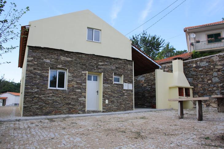 A Casa do Povo