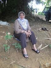 My Lovely Mummy