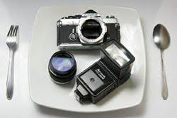 FOTOTEACHER....