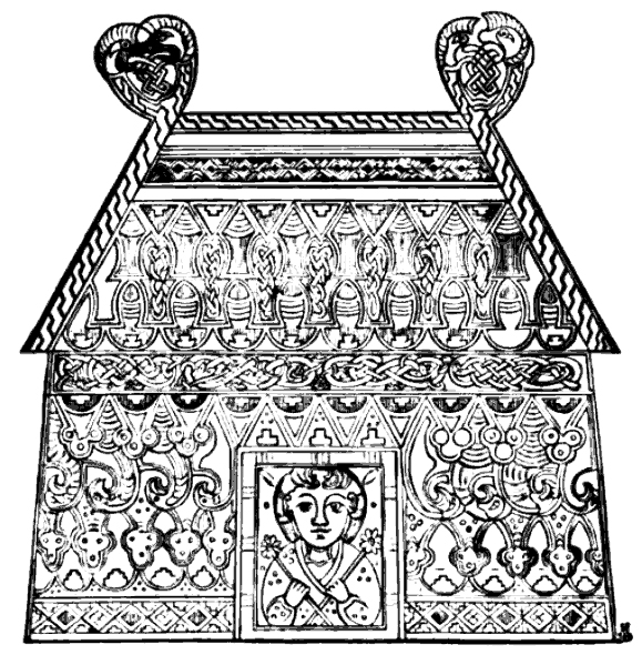 Book Of Kells Colouring Pages Free - Colorings.net