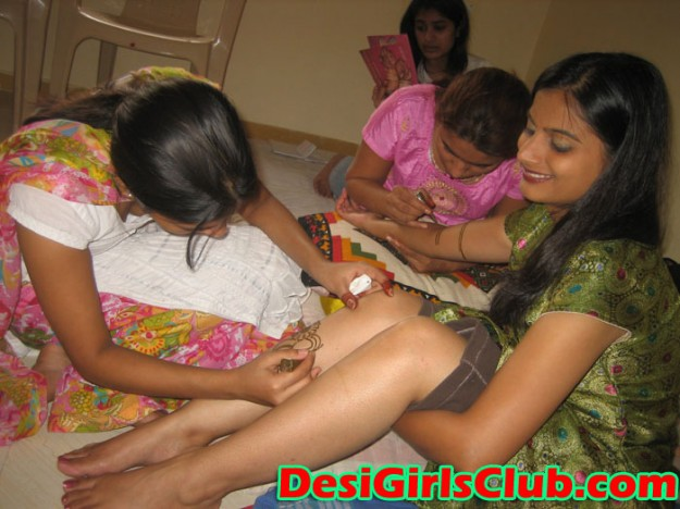indian real life downblouse № 74758