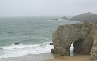 Vida i destí bretons