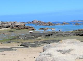 Marea bretona