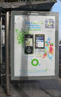 Mòbils valencians
