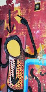 Art petit indígena