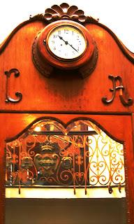 Temps circular