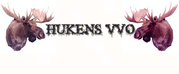 HUKENS VVO