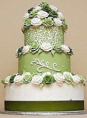 Cake Decorating School on Hello  Cupcake   Wilton School Of Cake Decorating   Confectionary Art