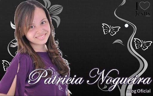 :: Patricia Nogueira ::