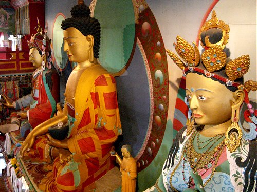 baden buddhist personals Connecticut's place to go for things to do around hartford and new haven, including best restaurants, family events, live music, museums and more.