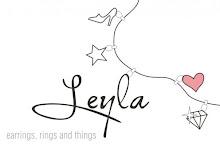 Leyla NAKIT!!!