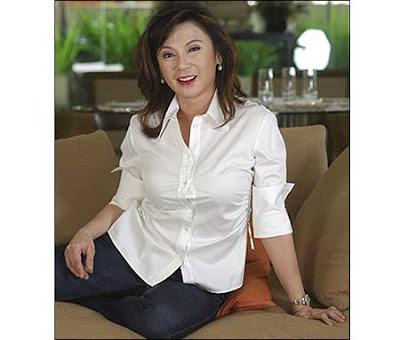 Dr Vicky Belo Scandal | Short News Poster
