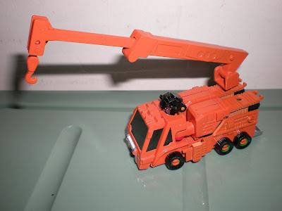 ~Grapple craigslist~ - ~compact excavator brush grapple~