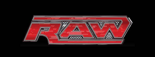 http://1.bp.blogspot.com/_FQ9_EFipAkQ/S8RE8vK0twI/AAAAAAAAC7Y/cfE4w_IN42I/s1600/wwe-raw-logo.jpg