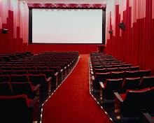 Cinemafangeeque