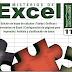 Descubre los Misterios de Excel