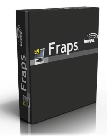 Fraps Full Verção Registrada 1252118796_fraps1