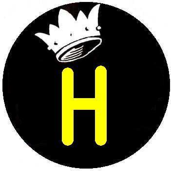 La banda de la triple H