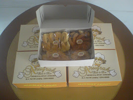 Anugrah Box