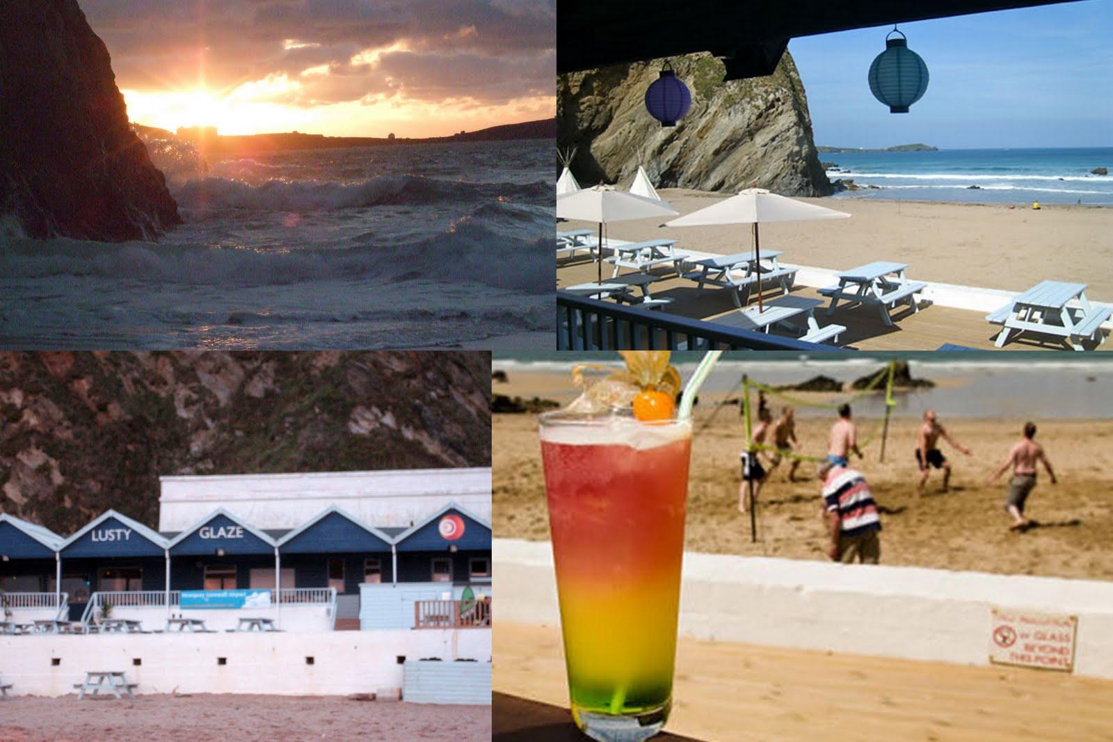 Sirens Beach Hotel Kreta