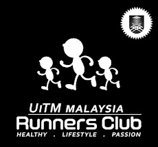 UiTM Runners Club