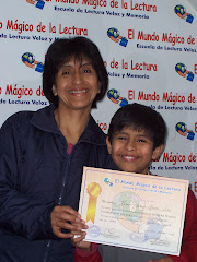Franco Rodrigo Acosta Solis