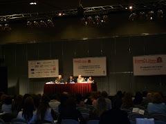 11.º Congreso de Promoción de la Lectura y el Libro, Buenos Aires  9, 10 y 11 de mayo