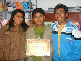 GIAN CARLOS ORÉ HUACLES (12)
