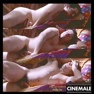 Free fisting erotic stories