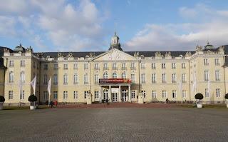 Das Königreich der Vandalen im Badischen Landesmuseum im Karlsruher Schloss