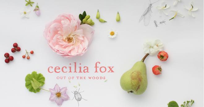 cecilia fox