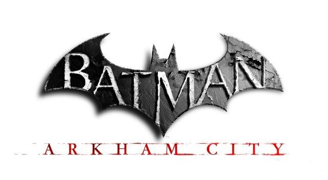 ... batman logo tattoo art batman begins logo batman superman logo batman