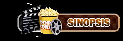 Fight Club dvd rip (ingles sub ) megaupload S%0A%0Ainopsis_ApacheX