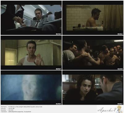 Fight Club dvd rip (ingles sub ) megaupload El+Club+De+La+Pelea+%5BFight+Club%5D+%282009%29+Espa%C3%B1ol+Latino.rmvb