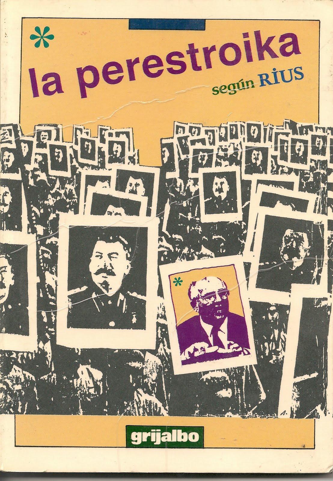 La NEP de Lenin - Página 2 Escanear0037