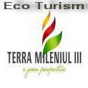 Sustin EcoTurismul in Romania!