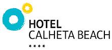 FIQUE NO CALHETA BEACH HOTEL