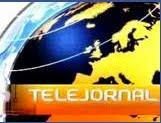 RTP -  Madeira | Telejornal