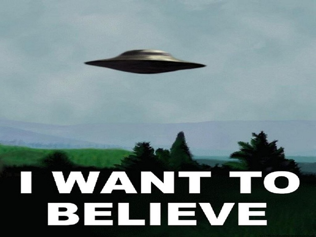 world of the wallpapers xfiles i want to believe