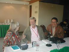 I Foro Internacional de Filosofía de Venezuela, Caracas, julio de 2005
