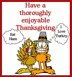 ThanksgivingGarfield.jpg